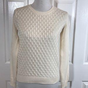 Gorgeous GAP sweater